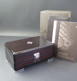Patek Philippe Patek Philippe Box NEW