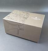 Patek Philippe Patek Philippe Box NEW