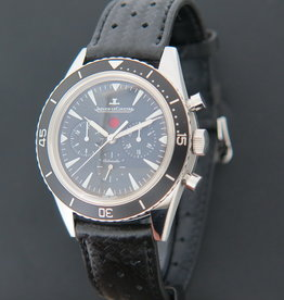 Jaeger-LeCoultre Deep Sea Q2068570 Chronograph