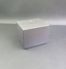 Zenith Box set