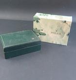 Rolex  Rolex Box set