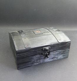 Romain Jerome Watch Box