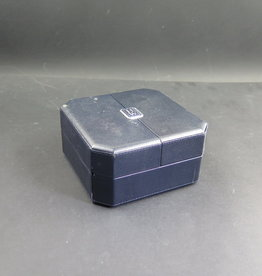 Harry Winston Watch Box