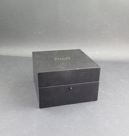 Piaget Box