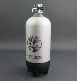 Citizen Showroom display