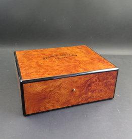 Franck Muller Box