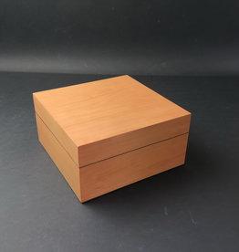 Panerai Box