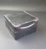 Bovet Bovet Box