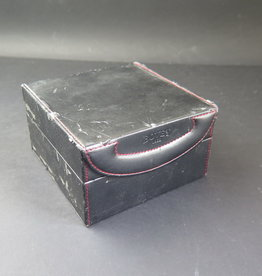 Bovet Box
