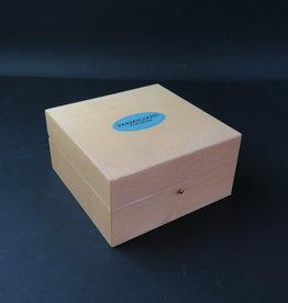 Parmigiani Fleurier Watch Box
