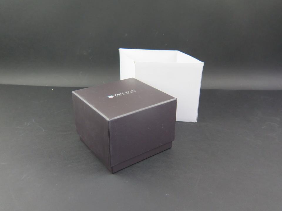 Tag Heuer Tag Heuer Box NEW