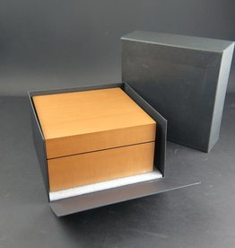 Panerai Box set