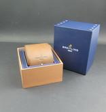 Breitling Breitling Breitling box