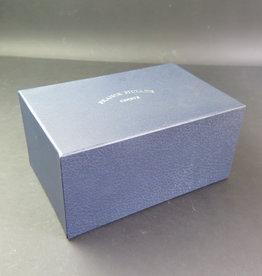 Franck Muller Box set