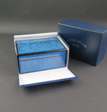 Franck Muller Franck Muller Box