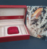 Rolex  Rolex Box set Tridor