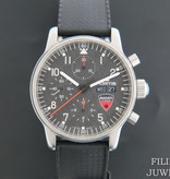 Fortis Fortis Pilot Professional Ducati World Champion Limited Edition