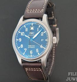 IWC Pilot's Watch Mark XVIII Heritage Titanium IW327006