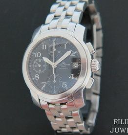 Baume & Mercier Capeland Chronograph MV045216