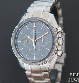 "Omega Speedmaster Moonwatch ""Apollo XVII"""