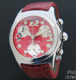Corum Bubble Chronograph 396.150.20