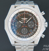 Breitling Breitling Bentley Motors T Speed A25365