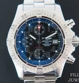 Breitling Breitling Avenger A13380 NEW