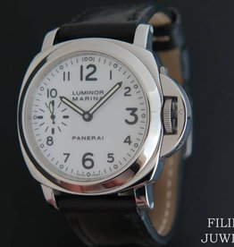 Panerai Luminor Marina  PAM00003/PAM00302