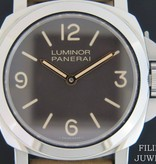 Panerai Panerai Luminor Marina Base Boutique Special Edition PAM00390