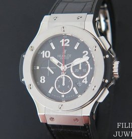 Hublot Big Bang Chrono 301.SX.130.RX