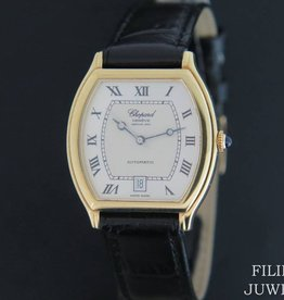 Chopard Classique Yellow Gold 16/2247