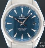 Omega Omega  Seamaster Aqua Terra 41,5mm  23110422103003