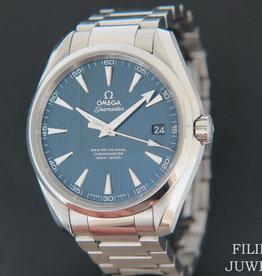 Omega Seamaster Aqua Terra 41,5mm  23110422103003