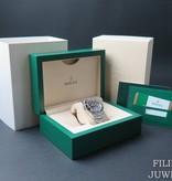 Rolex  Rolex Sea-Dweller 43mm NEW 126600