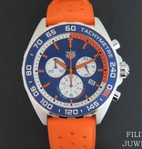Tag Heuer Tag Heuer  Formula 1 Max Verstappen 2016 ''First Edition''