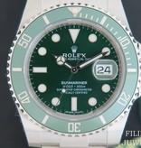 Rolex  Rolex  Submariner Date NEW 116610LV