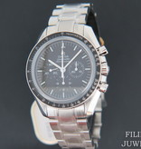 Omega Omega Speedmaster Professional Moonwatch Sapphire NEW 3113042300100