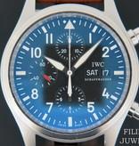 IWC IWC Fliegeruhr Chrono Automatic IW371701