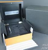Panerai Panerai Box set with screwdriver