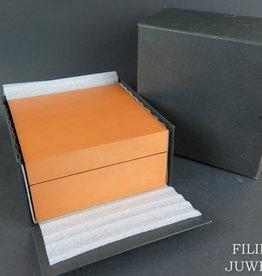 Panerai Box set with screwdriver