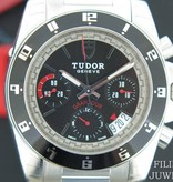 Tudor Tudor Grandtour Chrono NEW 20350N