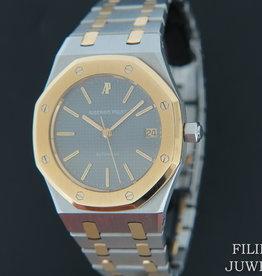 Royal Oak Gold/Steel 14790SA