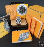 Breitling Breitling Navitimer Gold/Steel D23322