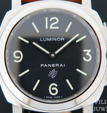 Panerai Panerai Luminor Base Logo NEW PAM1000