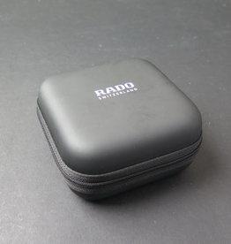 Rado Service Box