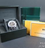 Breitling Breitling Bentley 6.75 Bronze Dial