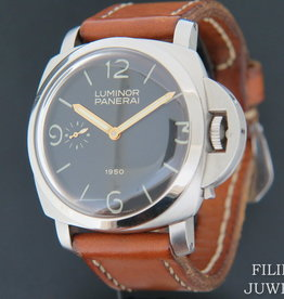 Panerai Luminor 1950 PAM00127 / PAM127