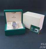 Rolex  Rolex Explorer 39MM 214270