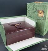 Rolex  Rolex Vintage President Box