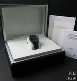 IWC IWC Big Pilot Ceramic IW501901